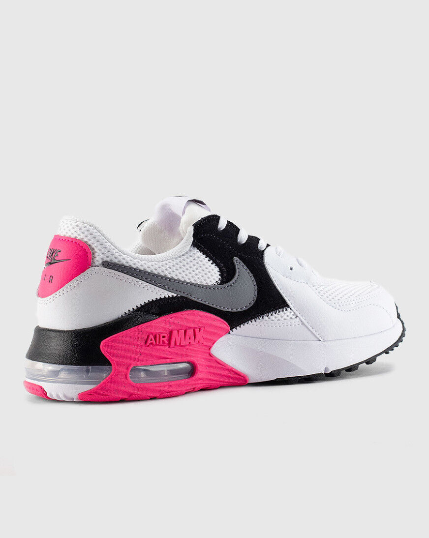 Nike Air Max Excee Womens Shoes   Snipes USA