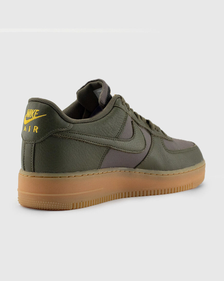 Nike Air Force 1 Low Gore-Tex Mens Shoes | Snipes USA