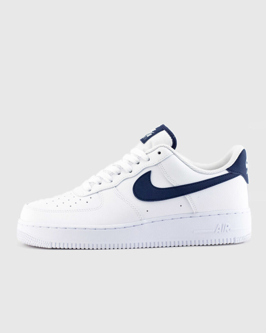 air force 1 snipes