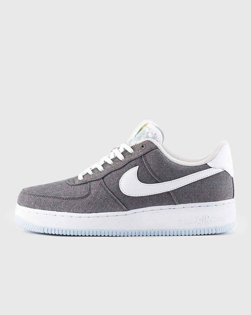 Nike Air Force 1 Low '07 Mens Shoes