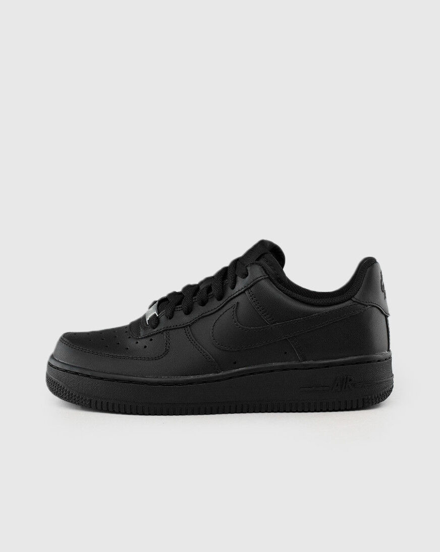 Nike Air Force 1 '07 Womens Shoes | Snipes USA