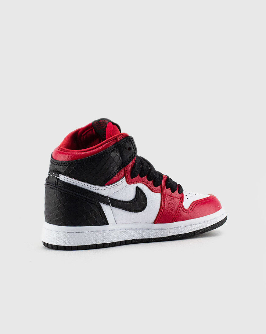 Preschool Air Jordan 1 High Og