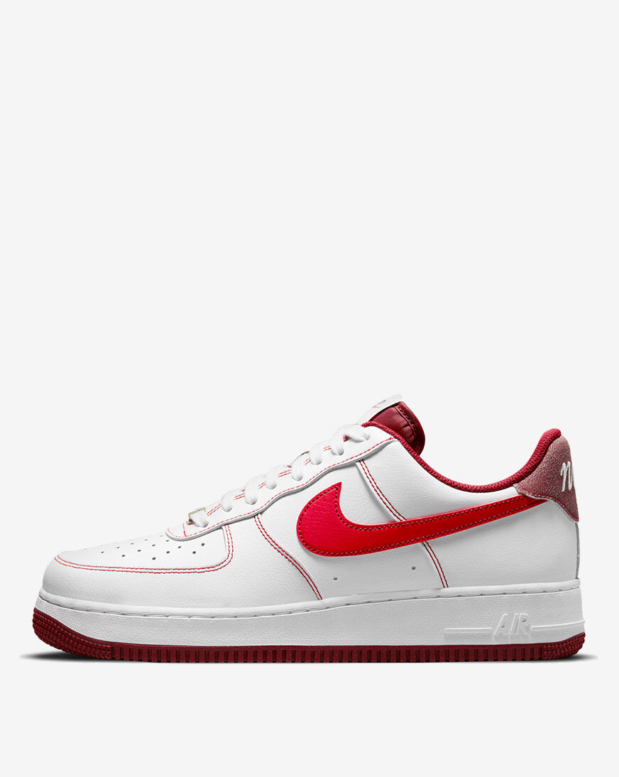 Nike Air Force One Shoes | Snipes USA