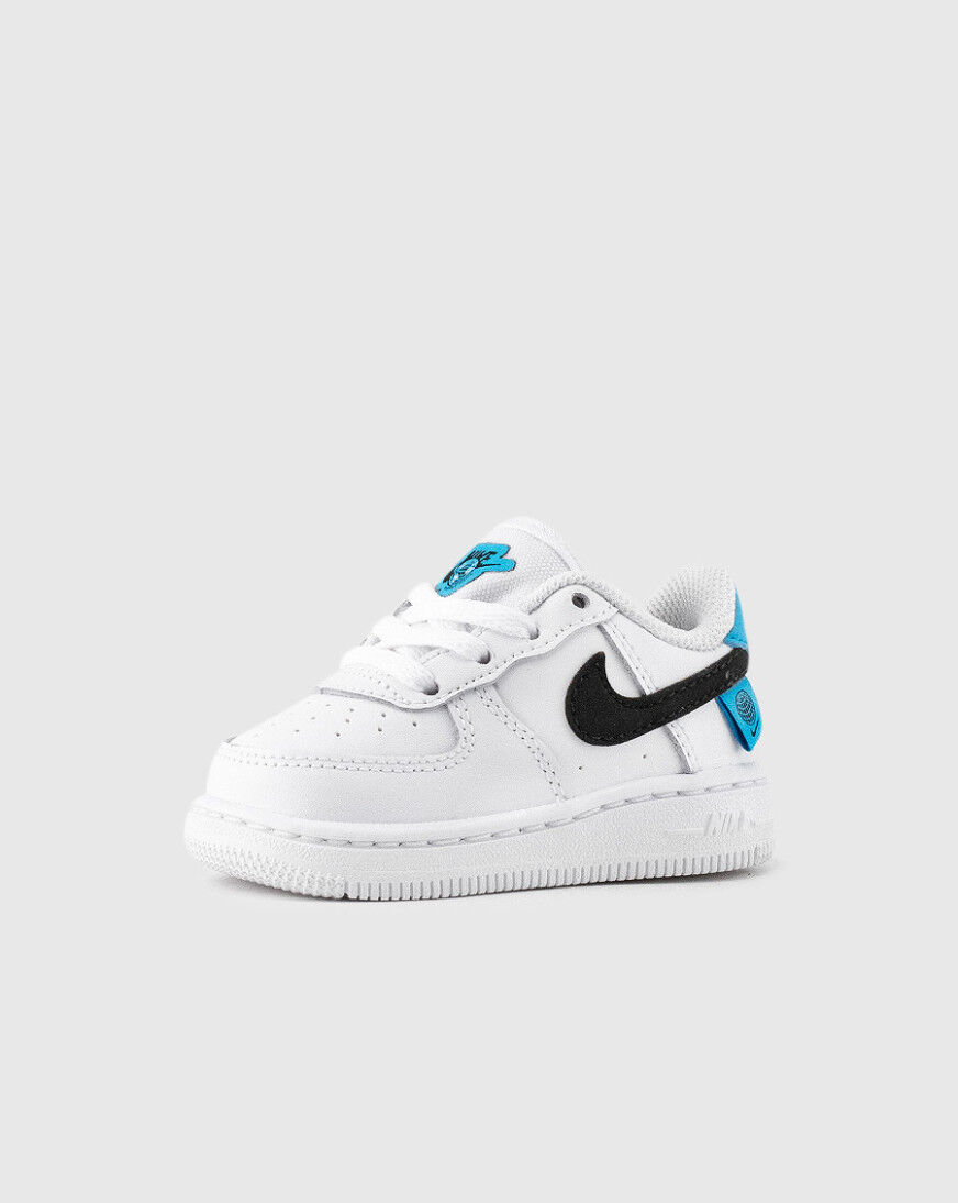 Nike Toddler Force 1 Low Ww Boys Shoes | Snipes USA