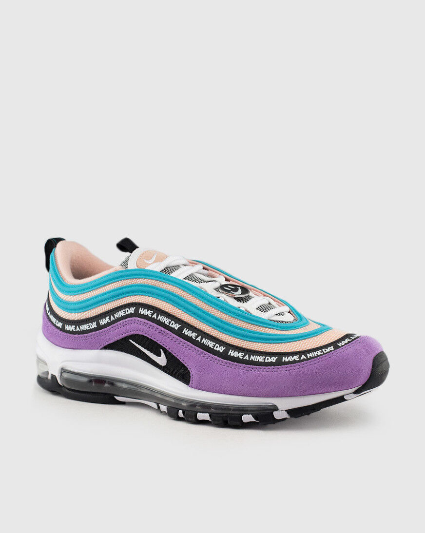 mens air max 97 have a nike day