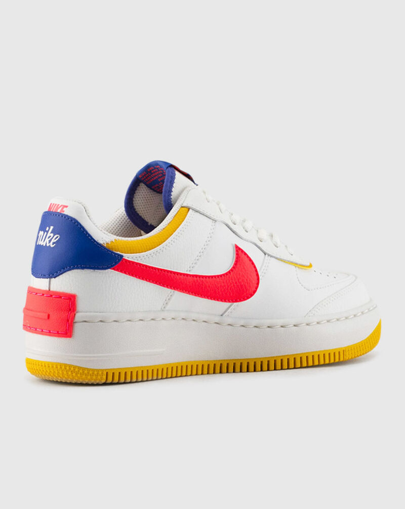 Nike Air Force 1 Shadow Womens Shoes Snipes Usa Stay tuned for more details on the official release date. nike