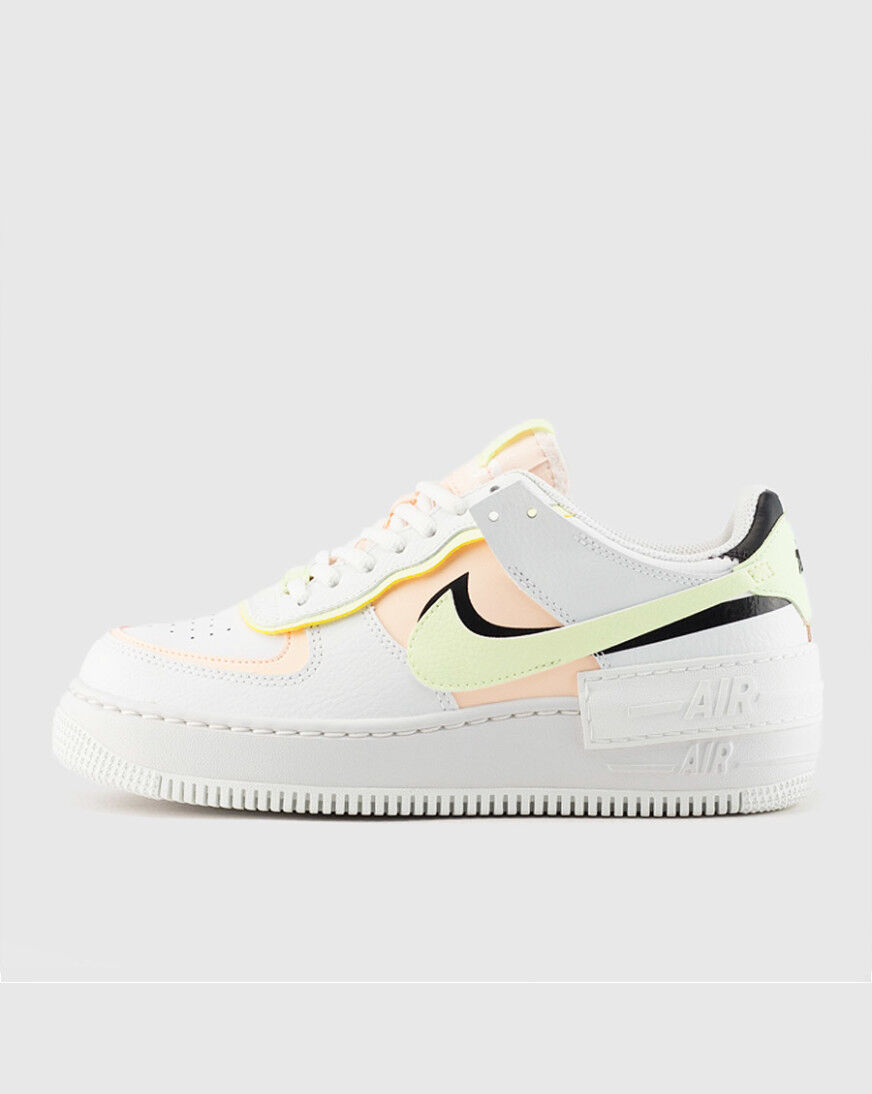 Nike Air Force 1 Shadow Womens Shoes