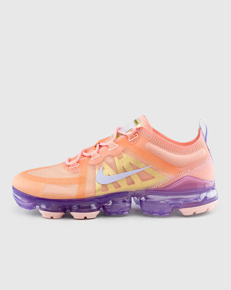fumar Cambiable Boda  Nike Air Vapormax 2019 Womens Shoes | Snipes USA