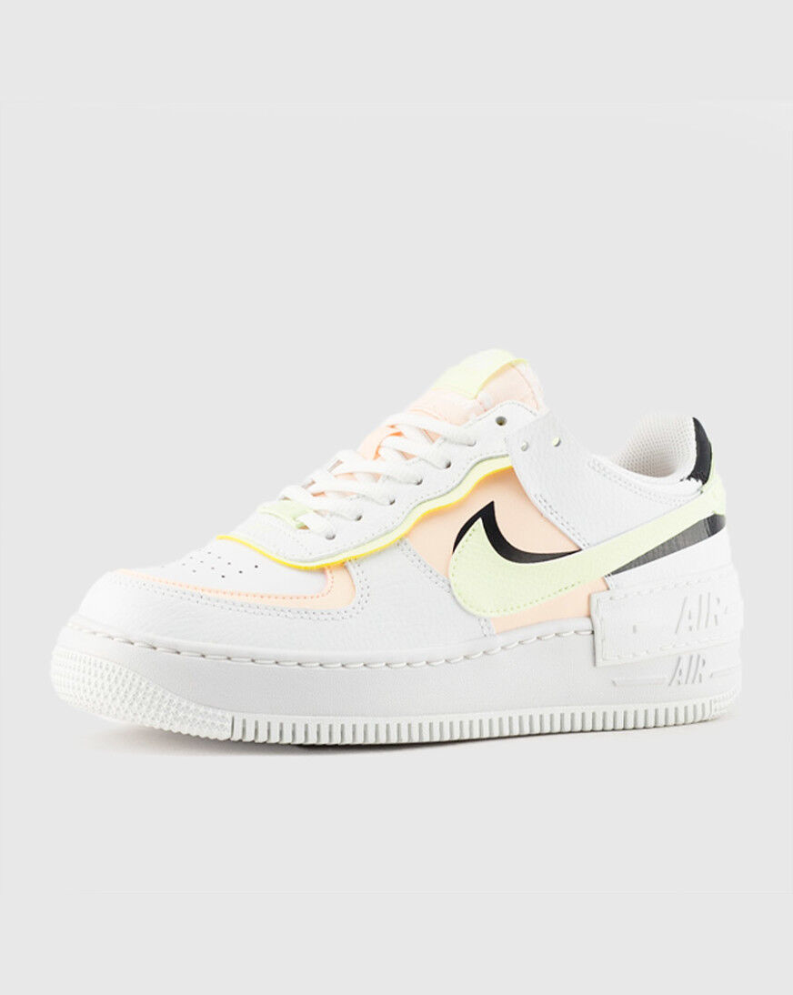 Nike Air Force 1 Shadow Womens Shoes   Snipes USA
