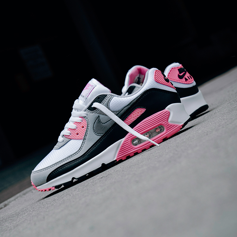 Nike Shoes, Clothing \u0026 Accessories