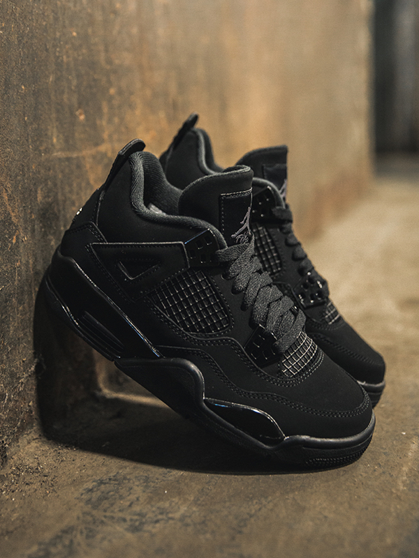 Jordan Shoes, Clothing & Accessories | Snipes USA