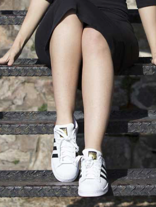 Adidas Shoes, Clothing \u0026 Accessories