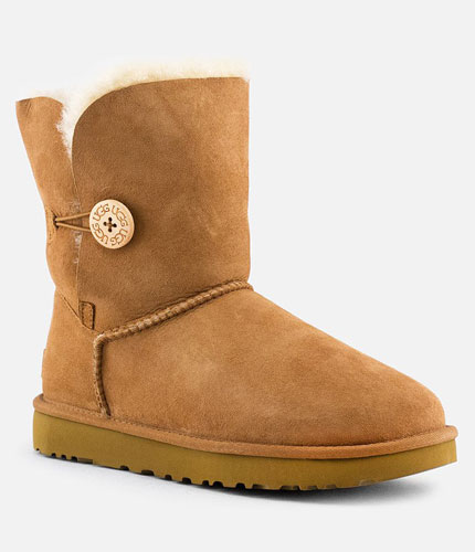 UGG® Boots, Slippers, Sandals